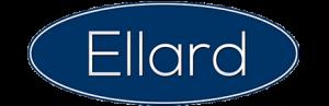 Ellard
