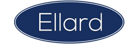 Ellard Automation Doors & Gates