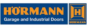Hormann Garage Industrial Doors