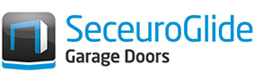Secuero Glide Garage Doors