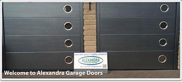 Garage Door Experts Bolton